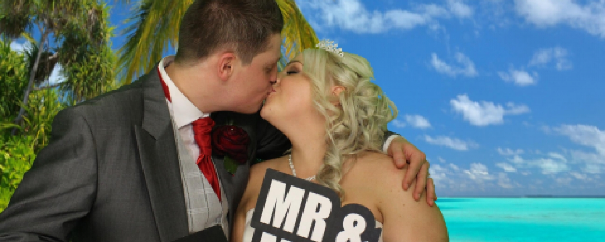 Photobooths Lincolnshire