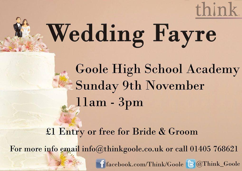 goole-wedding-fayre